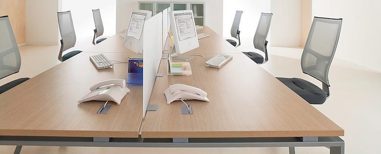 m nage de bureaux paris ile de france alavenir clean. Black Bedroom Furniture Sets. Home Design Ideas