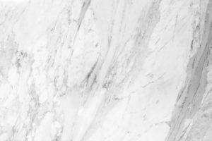 comment nettoyer un sol en marbre ?